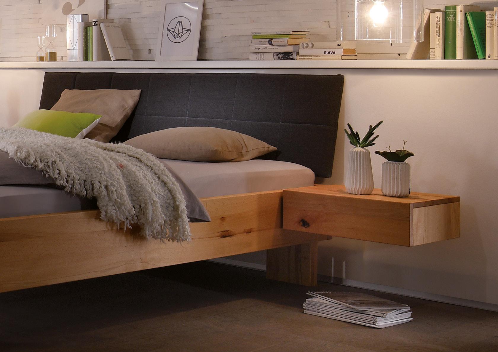 beim bel kommoden m bel herbig in gerolzhofen. Black Bedroom Furniture Sets. Home Design Ideas